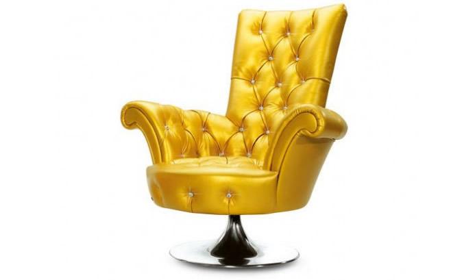 bretz-swarovski-furniture-2