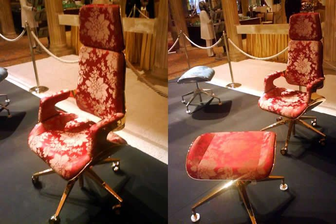 gold-plated-office-chair-1
