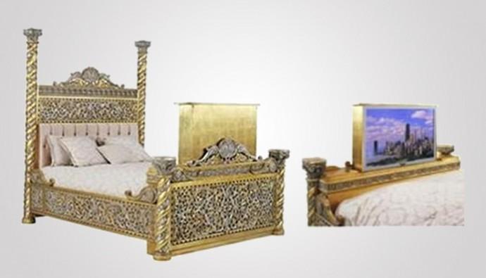 phyllis-morris-florentine-bed