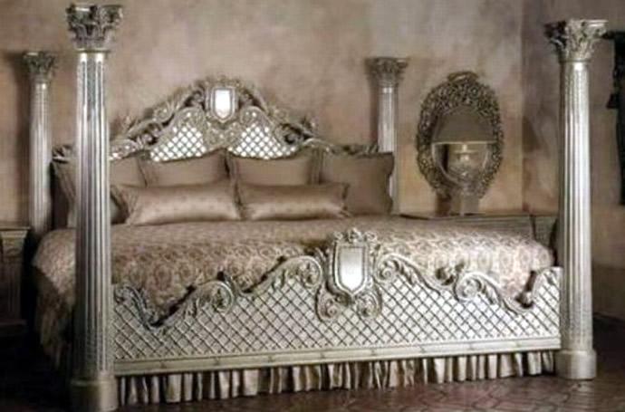 phyllis-morris-grande-venetian-bed
