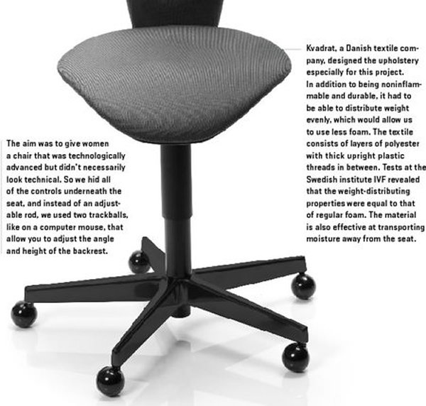woman-office-chair-3