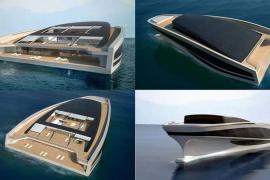wally-hermes-yachts