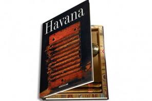 assouline-havana-book