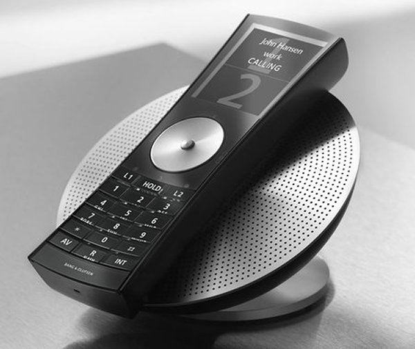 bang-olufsen-beocom-5-home-phone