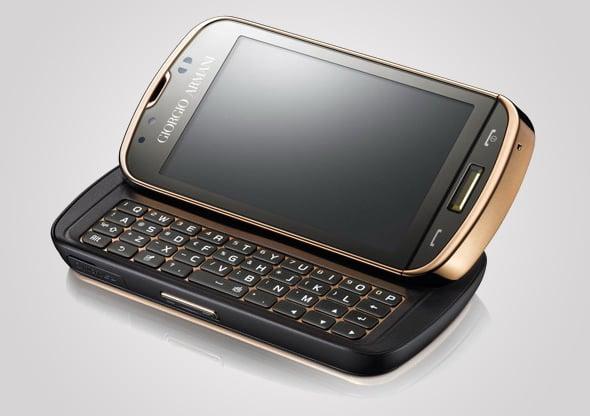 samsung-giorgio-armani-phone