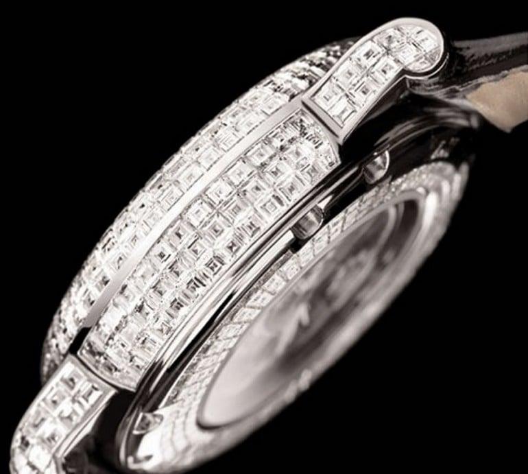 Blancpain_Spécialités_Tourbillon_Diamants3