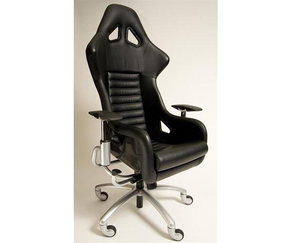 ferrari-carbon-fiber-office-chair