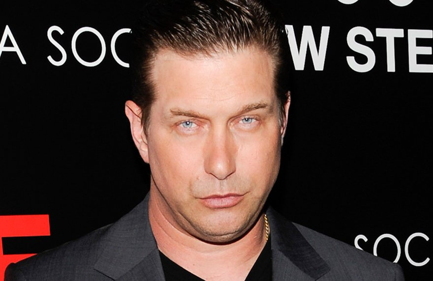 stephen-baldwin