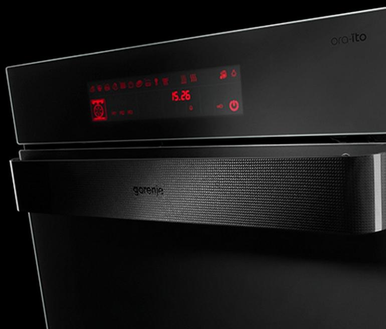 ora-ito-carbon-collection-gorenje-oven