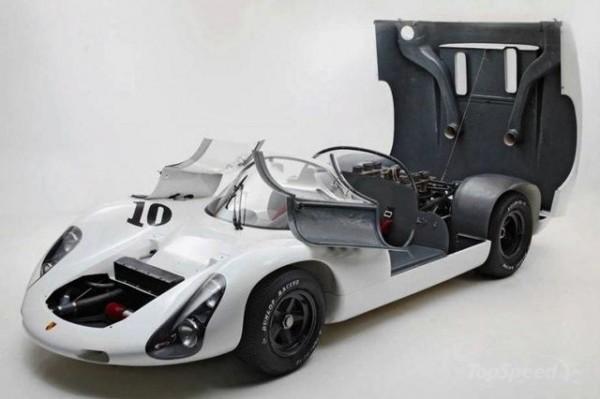 1967-porsche-910-spyder-3