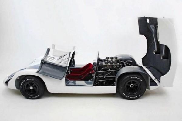 1967-porsche-910-spyder-4