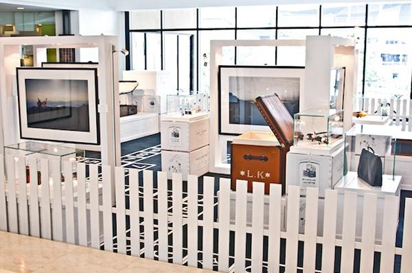 louis-vuitton-trunks-toys-exhibition-2