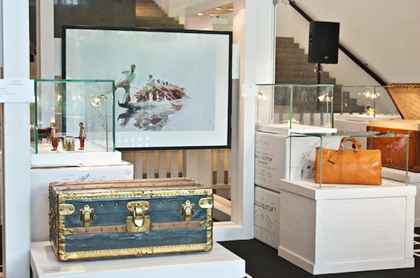 louis-vuitton-trunks-toys-exhibition-5