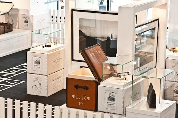 louis-vuitton-trunks-toys-exhibition-8