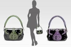 Prada-Vernice-Crocodile-Handbag