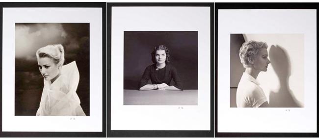 american-woman-vogue-prints-2