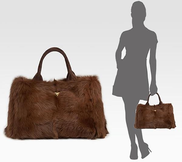 pradas-east-west-fur-bag