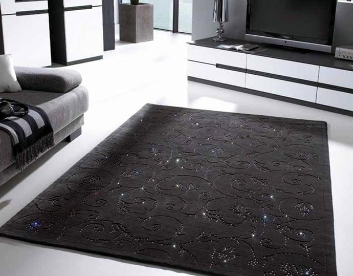 swarowski-studded-carpet-1