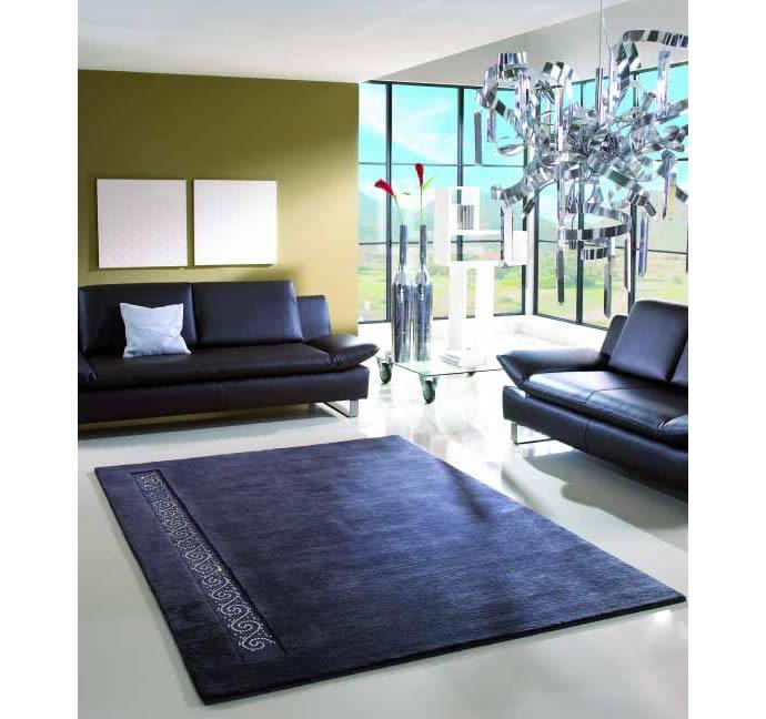 swarowski-studded-carpet-3
