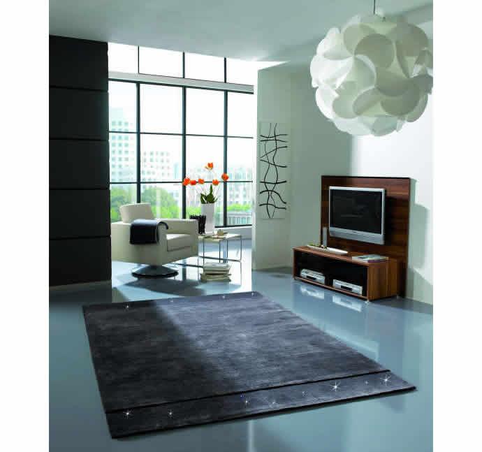 swarowski-studded-carpet-4