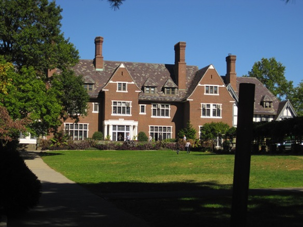 Scholarships For College Students 2016 >> Sarah Lawrence College tops Forbes list of most expensive colleges in America