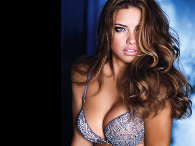 adriana-lima-2-million-bra