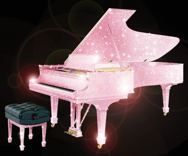 crystalroc-piano-2