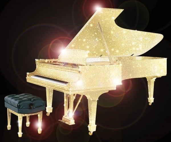 crystalroc-piano-3