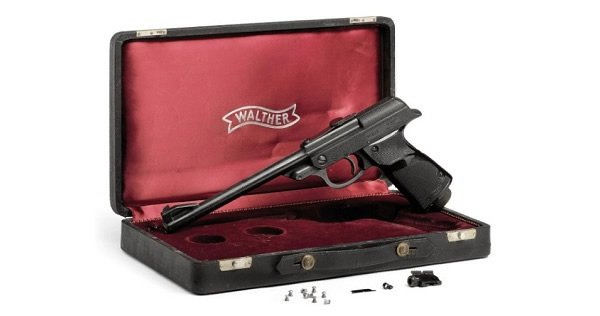 walther-air-pistol