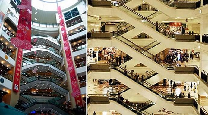 beijing-mall-3