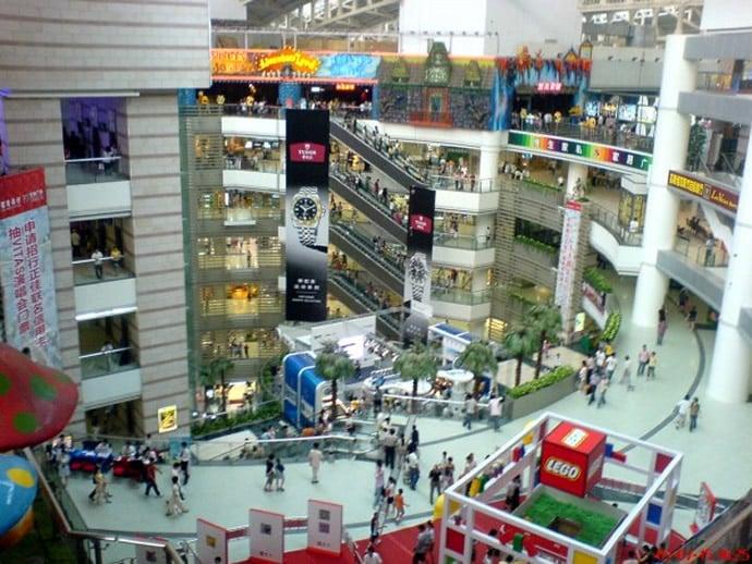 grandview-mall-3