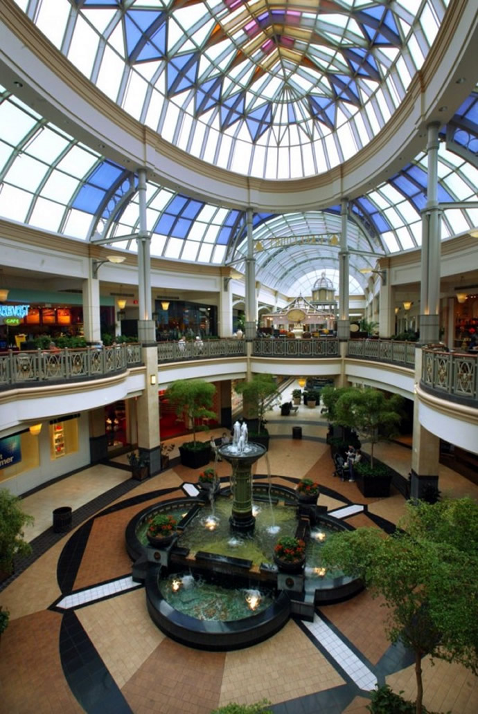 king-of-prussia-mall-3