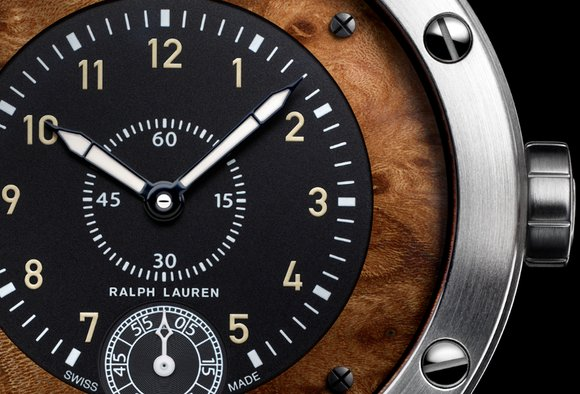 ralph-lauren-sporting-watch