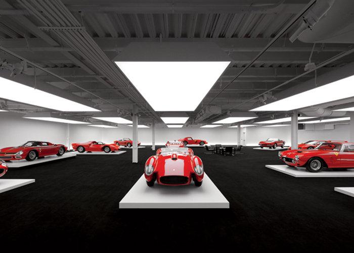 ralph-laurens-private-garage-1
