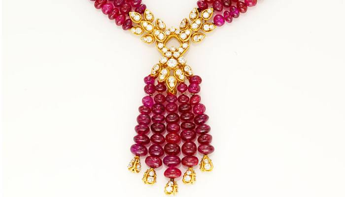 van-cleef-arpels-necklace-2