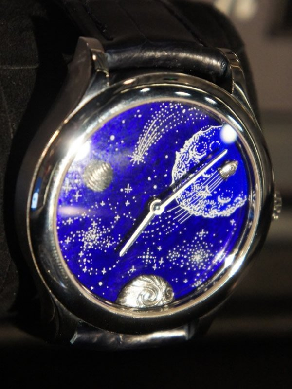 van-cleef-arpels-midnight-les-4-5