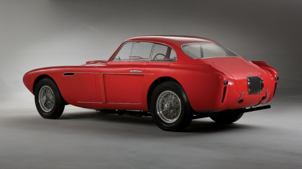 1952-ferrari-340-mexico-coupe-2