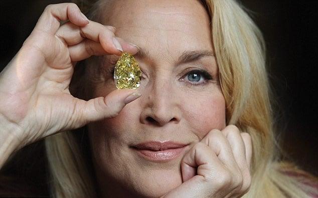 yellow-diamond-3