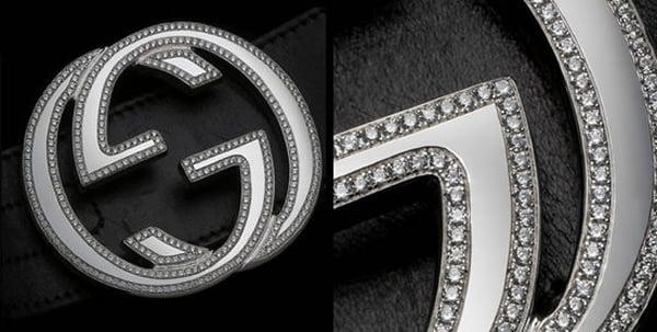Amosu-designs-diamond-studded-Gucci-belt