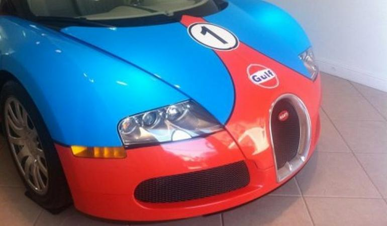 most-expensive-gulf_themed_bugatti_veyron (2)