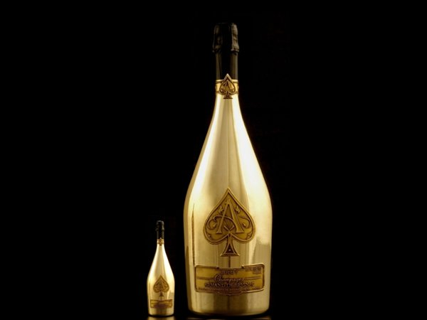 most-expensive-bottle-champagne-1