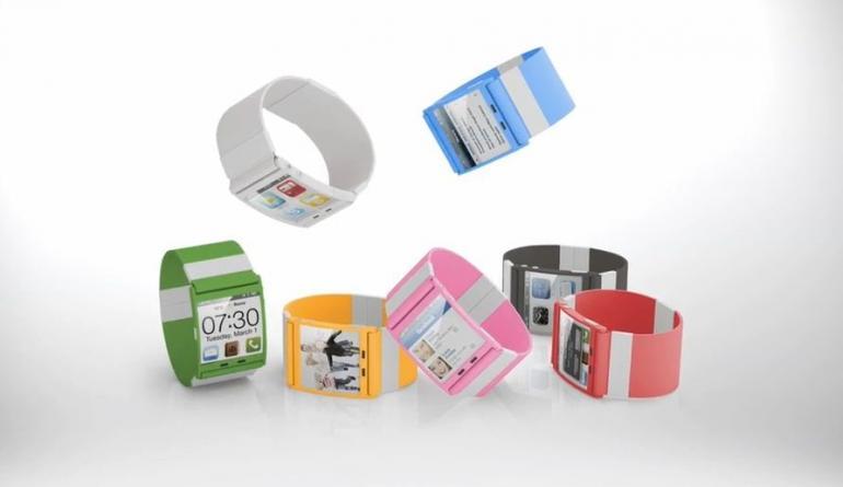im-watch-smartwatch-wristwatch-1