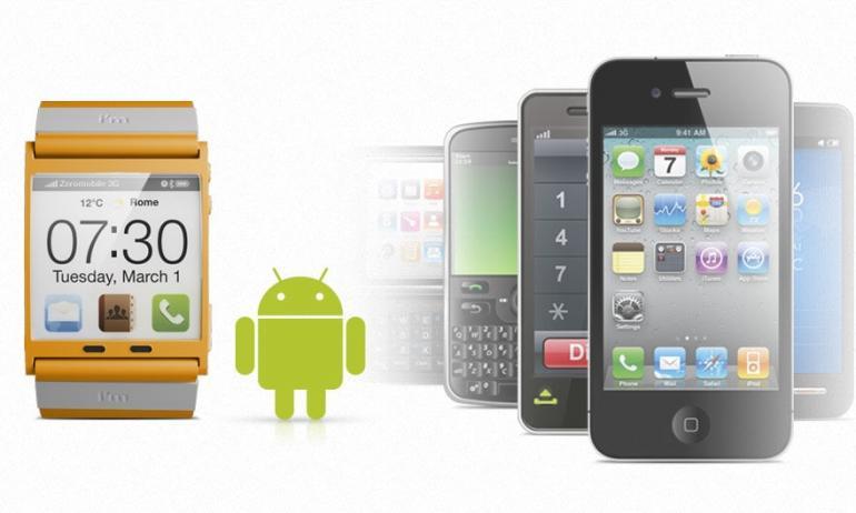 im-watch-smartwatch-wristwatch-2