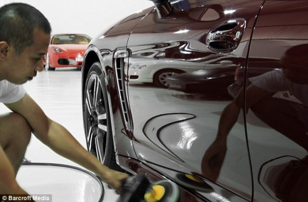 most-expensive-car-wash-4