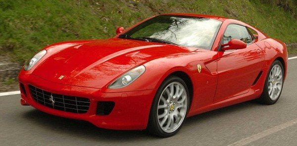 most-expensive-car-wash-5