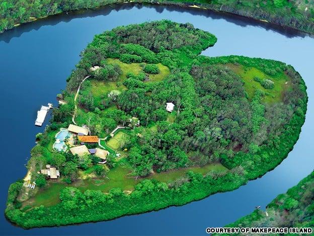 richard-bransons-paradise-island