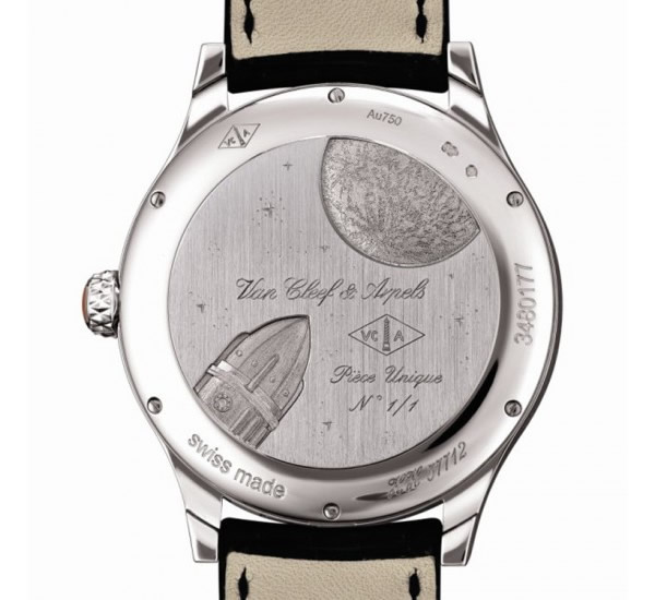 van-cleef-arpels-from-the-earth-to-the-moon-2