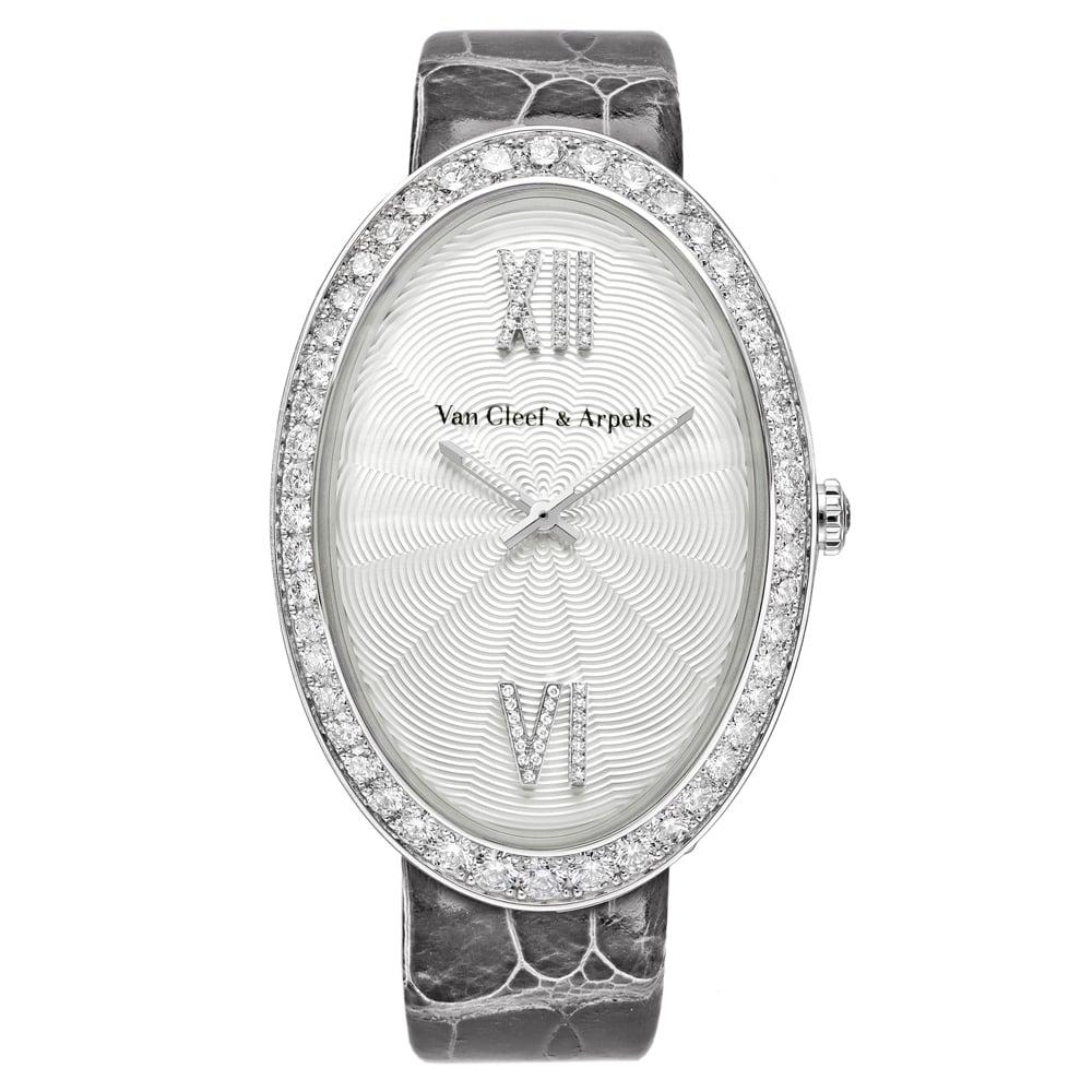 VCA-TimelessXL-white