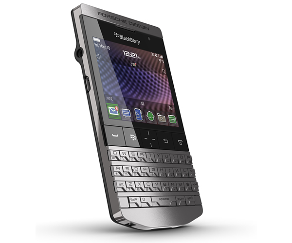 blackberry-porsche-design-p9981-2
