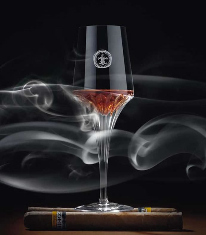 louis-xiii-cigars